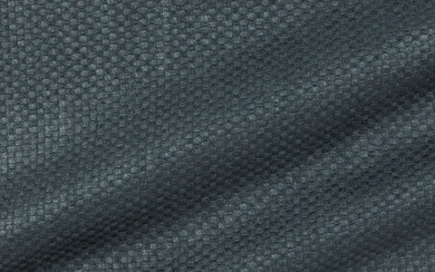 COUTURE BASKETWEAVE N.4 :: Deep Teal