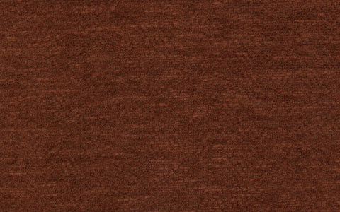 CHENILLE HERRINGBONE :: Raisin