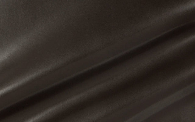 GLANT LIQUID LEATHER :: Dark Brown