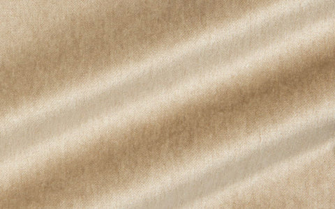 GLANT SILK CAMEL HAIR :: Sable
