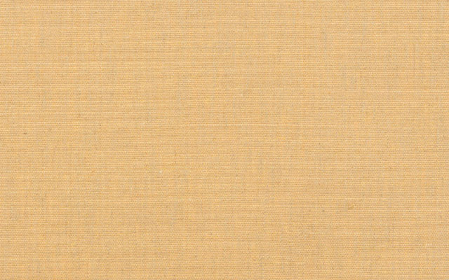 COUTURE LINEN CANVAS N.7 :: Flax