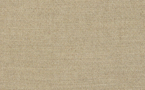 COUTURE BOUCLETTE N.4 :: Taupe