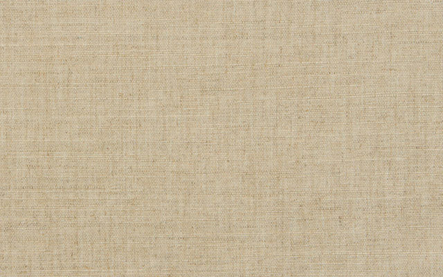 COUTURE LINEN CANVAS N.7 :: Sand