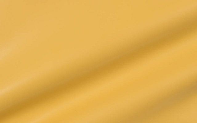 GLANT LIQUID LEATHER :: Yellow