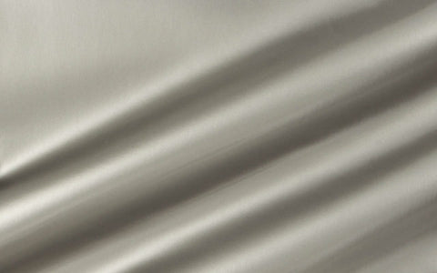 GLANT IRIDESCENT LEATHER :: Platinum