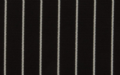 GLANT OUTDOOR STRIPE II :: Black