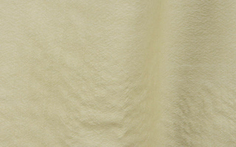 COUTURE WORSTED SHEER N.6 :: Ivory