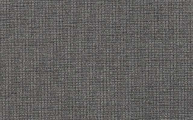 CHENILLE :: Pewter