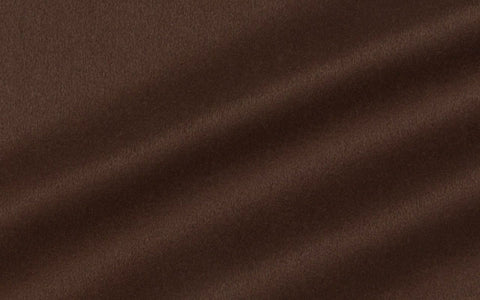 GLANT BILLIARD CLOTH :: Sable