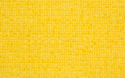 GLANT OUTDOOR OVERWEAVE II :: Lemon