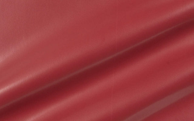 GLANT LIQUID LEATHER :: Red