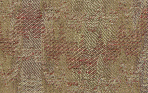 TAPIS ANTIQUE :: Brique