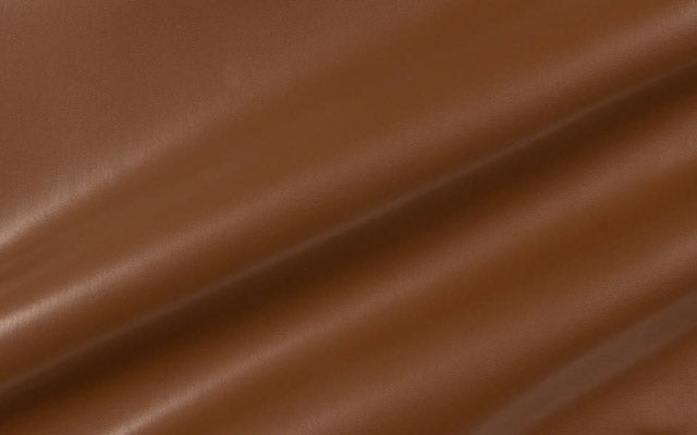 GLANT LIQUID LEATHER :: Caramel