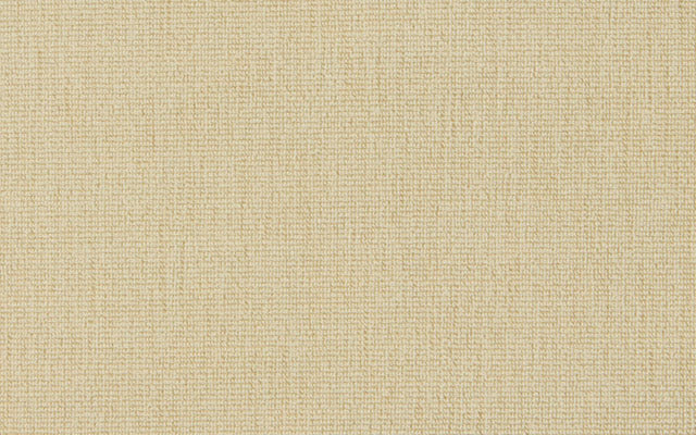 GLANT WOOL EPINGLE :: Putty