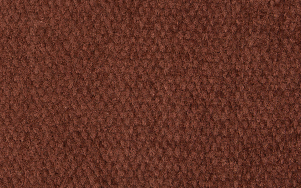 COUTURE COTTON N.3 :: Copper