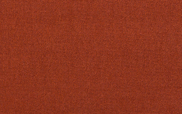 GLANT SILK EPINGLE :: Paprika