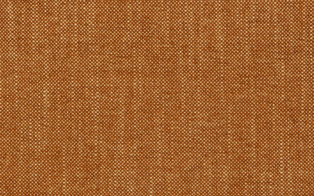 COUTURE FINE TWEED N.5 :: Persimmon