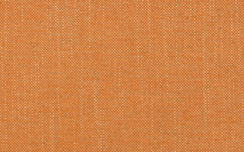 COUTURE FINE TWEED N.5 :: Nutmeg