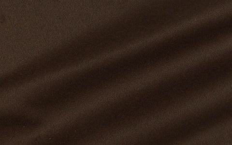 GLANT BILLIARD CLOTH :: Mahogany