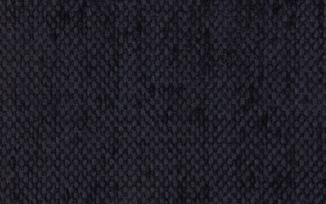 CHAINE TREVIRA CS :: Deep Navy