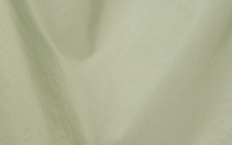 GLANT FROSTED SHEER :: Celadon