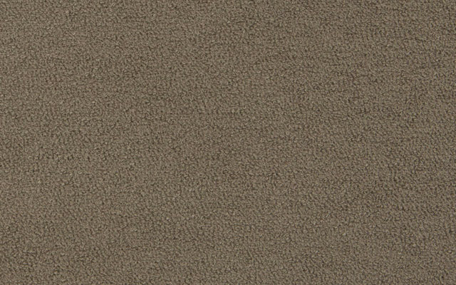 GLANT OUTDOOR BOUCLE :: Taupe