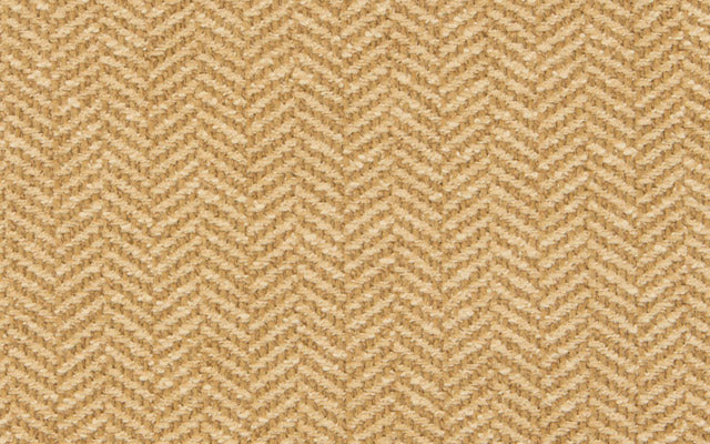 COUTURE HERRINGBONE N.2 :: Tobacco
