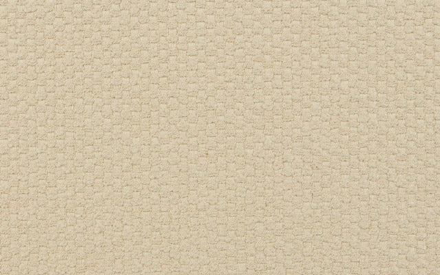 COUTURE BOUCLE N.12 :: Linen