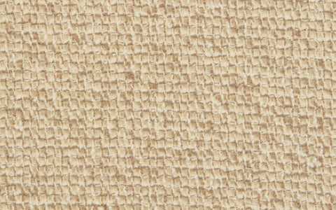 COUTURE ABSTRACT GRID N.13 :: Taupe/Ivory