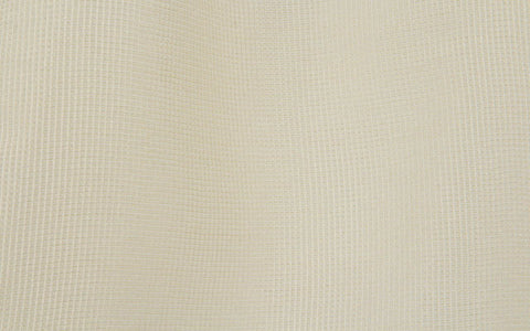 GLANT OUTDOOR SHEER :: Sand