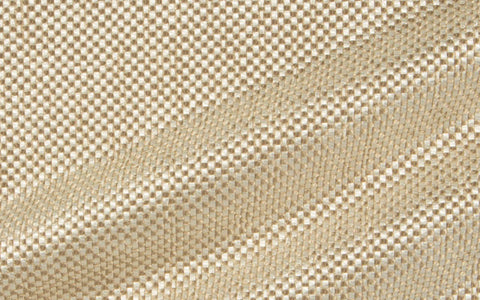 COUTURE BASKETWEAVE N.9 :: Limestone