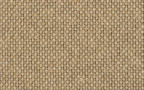 HAMPTON BOUCLE :: Bronze/Pewter