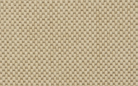 HAMPTON CHENILLE :: Pewter/Bone