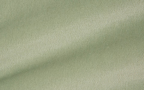 GLANT MOHAIR II :: Pale Moss