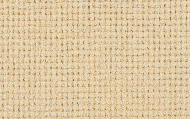 COUTURE COTTON GRID N.11 :: Sand