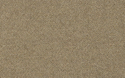 COUTURE BOUCLE N.2 :: Taupe