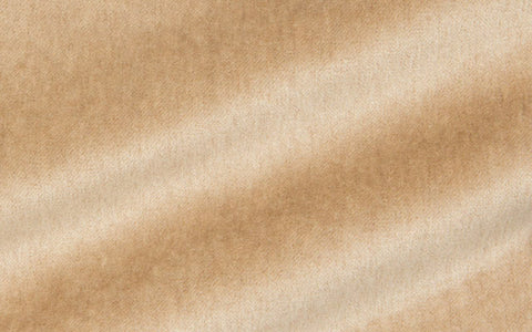 GLANT SILK CAMEL HAIR :: Sand