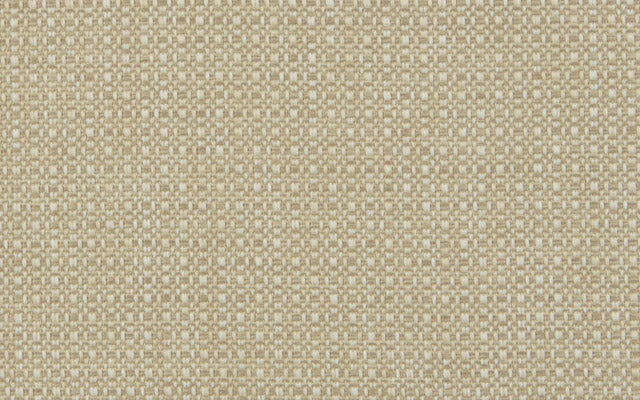 GLANT OUTDOOR TWEED :: Sand