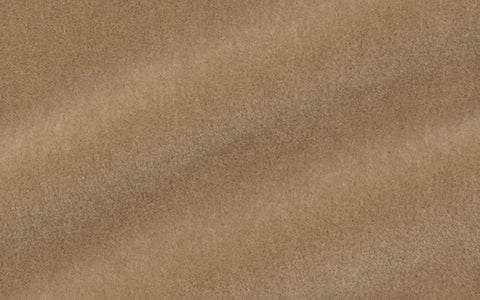 GLANT MOHAIR :: Reed