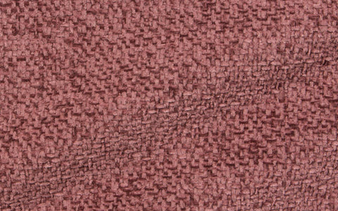 QUINNAULT SILK :: Dusty Plum