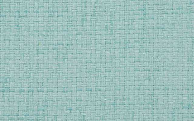 GLANT OUTDOOR OVERWEAVE :: Pale Aqua