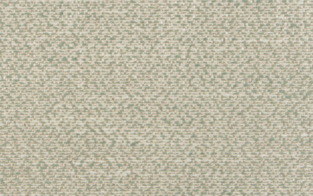 COUTURE TWEED N.7 :: Saltwater/Taupe
