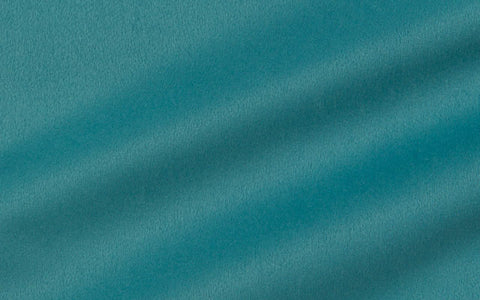 GLANT BILLIARD CLOTH :: Turquoise