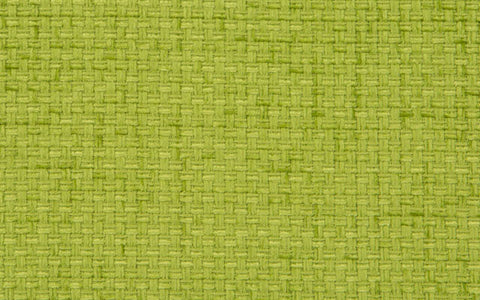 GLANT OUTDOOR OVERWEAVE :: Lime