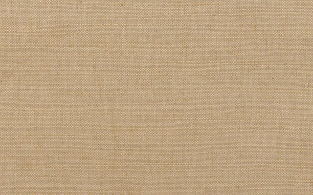 COUTURE LINEN CANVAS N.7 :: Mocha