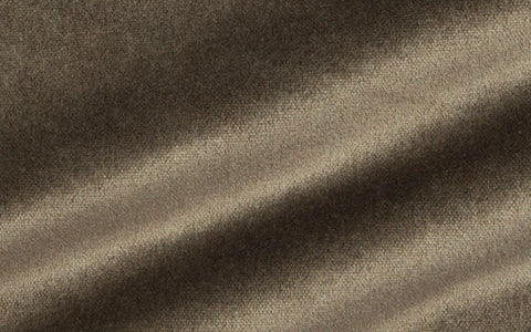 GLANT SILK MOHAIR :: Water