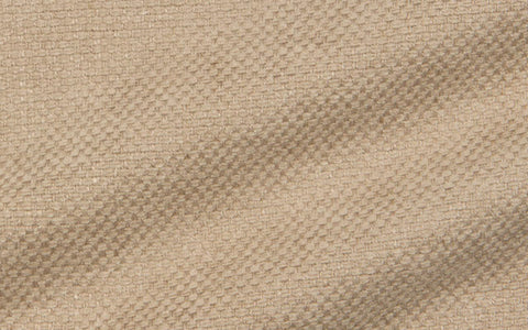 WINDERMERE :: Deep Taupe