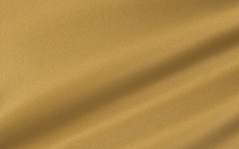 GLANT METALLIC CANVAS :: Antique Gold