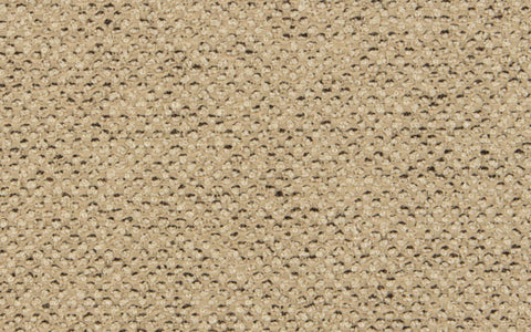 COUTURE BOUCLE N.4 :: Taupe