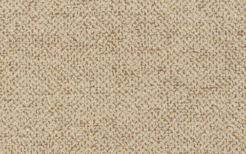 COUTURE BOUCLE N.3 :: Taupe